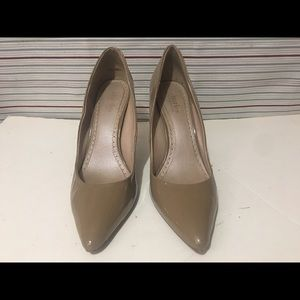 Charles by Charles David heels for Women.